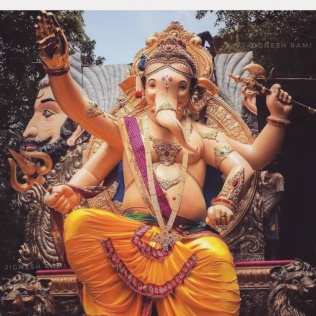 lord-ganesha-hd-images