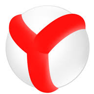 Download Yandex Browser 2018 Setup Offline Installer