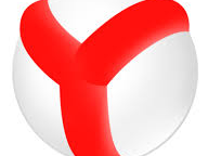 Download Yandex Browser 2017 Offline Installer