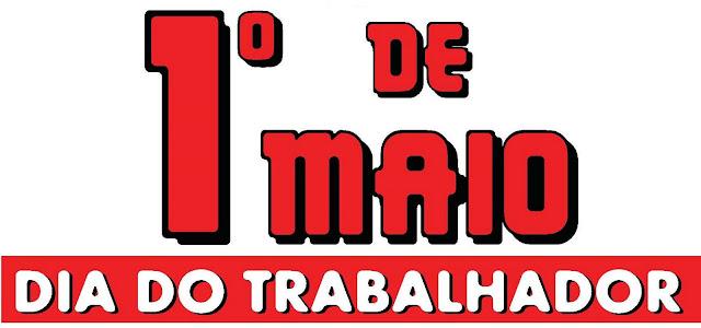cancelada celebracao maio mocambique