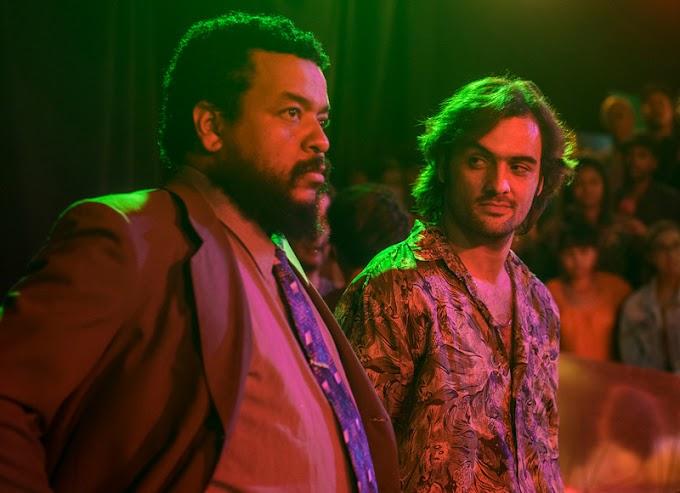 'Hit Parade': série estreia no Canal Brasil
