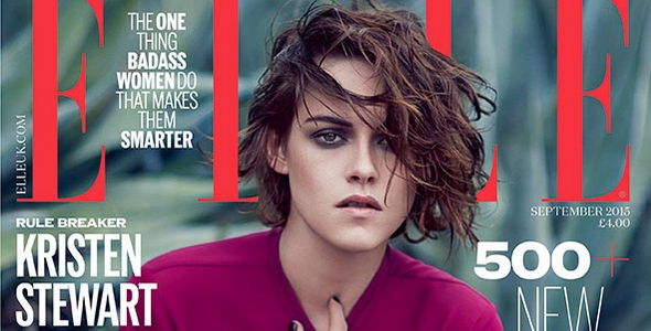 http://beauty-mags.blogspot.com/2016/05/kristen-stewart-elle-uk-september-2015.html