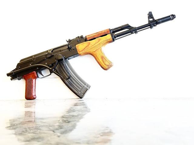 M13-Industries-AIMS-74-Burst-Fire-Sidefolder-AK-47