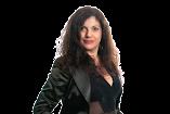 Lucia Menapace