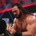 Drew McIntyre se torna WWE Champion ao derrotar Brock Lesnar na Wrestlemania