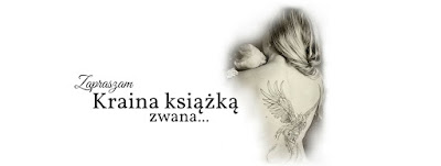 https://krainaksiazkazwana.blogspot.com/