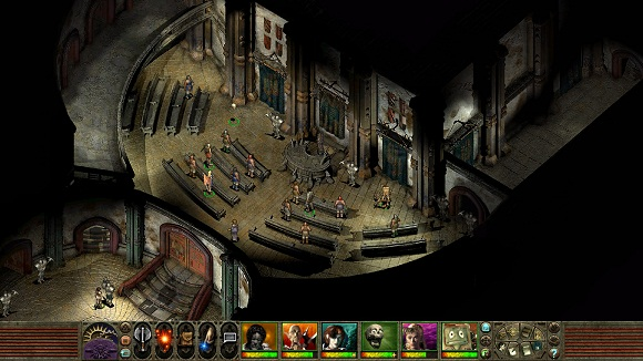 planescape-torment-enhanced-edition-pc-screenshot-isogames.net-1