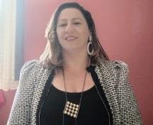 Regislene de Paula Lopes Oliveira  PSICANALISTA Formada pelo Instituto Universe – São Paulo -SP . Registro nº: 15082020 Fone: (37) 9.161-2563 E-mail: regisleneadrenalina2010@hotmail.com