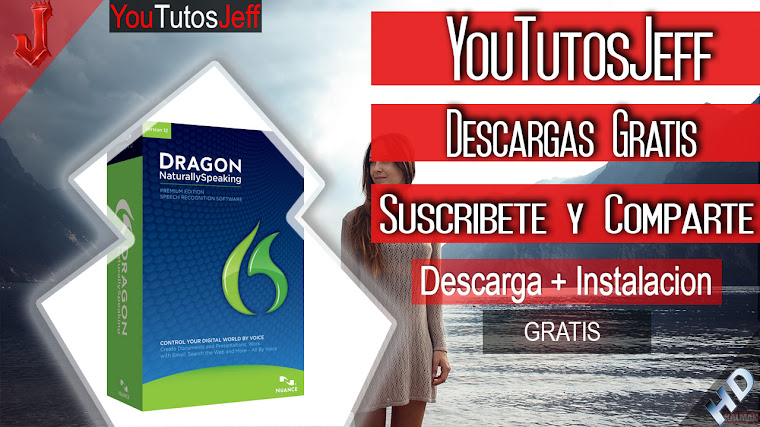 Dragon NaturallySpeaking Premium 12.5 FULL ESPAÑOL