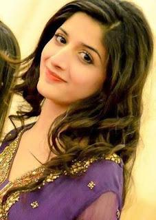 Beautiful Indian Actress Pic, Cute Indian Actress Photo, Bollywood Actress 50