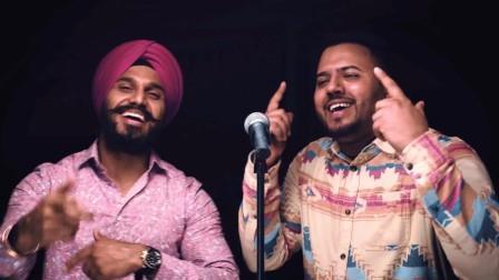 Daru Badnaam Lyrics | Kamal Kahlon & Param Singh Mp3 song Download