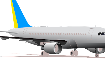 Harga Tiket Pesawat Penerbangan Murah Berlaku Minggu Depan