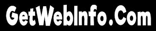 GetWebinfo.Com