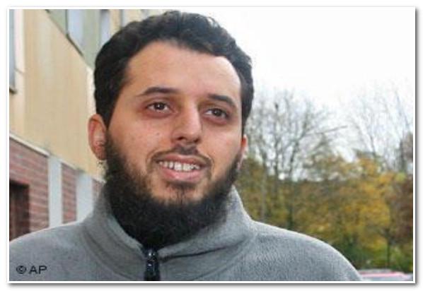 taroudantpress - تارودانت24  ___  في ذكرى 11 شتنبر.. المغربي المتورط في الأحداث يغادر السجن الألماني قريبا