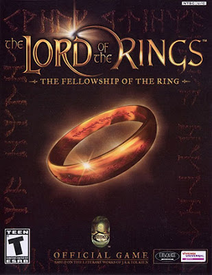 lord of the rings,fellowship of the ring,lord of the rings game,the,of,the lord of the rings the fellowship of the ring,the lord of the rings,the fellowship of the ring,lord of the rings the fellowship of the ring,return of the king,rings,the lord of the rings: the fellowship of the ring (film),fellowship,the lord of the rings (book),the lord of the rings (film series),lord of the rings movie,lord of the rings gameplay,lord of the rings fellowship of the ring pc