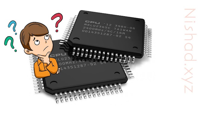 Flash Memory kya hai   What is Flash Memory   Flash memory introduction