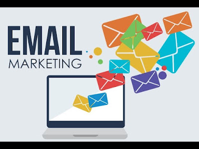 When to End Your Email Marketing Campaign