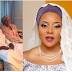 Daughter Of Former Jigawa State Governor, Hadiza Sule Lamido Dies At 38
