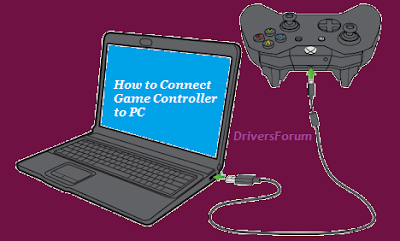 how-to-connect-controller-to-pc