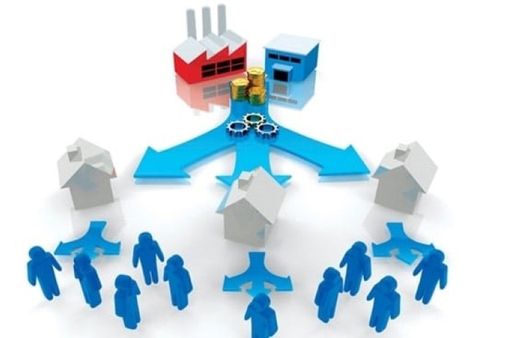 Cách quản lý nhân viên hiệu quả vai trò của operation manager là yếu tố chủ chốt