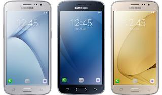 Harga Samsung Galaxy J2 2016 terbaru