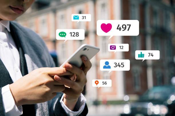 Cara mendapatkan uang dari instagram hanya 1000 followers