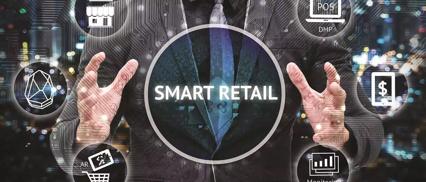 Yondu Smart Retail