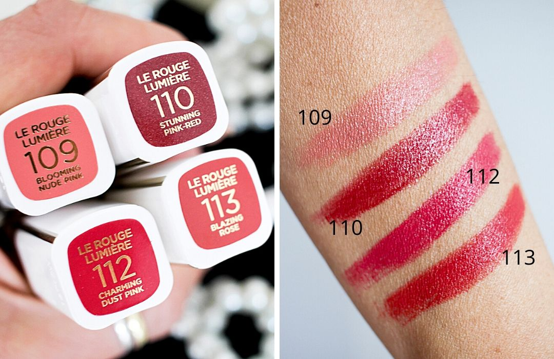 loreal-age-perfect-lippenstifte-swatch