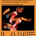 BARCELONA: Buscamos  hombres y mujeres negrxs, mestizxs o mixraces que sean skaters profesionales. Búsqueda en España y Francia