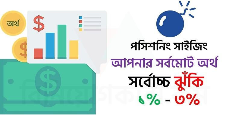 bd stock news