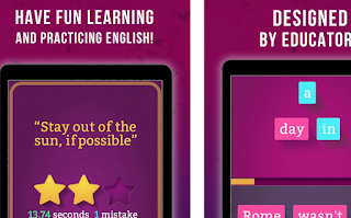 3 5 Good Instructional Apps Free At present- Seize Them