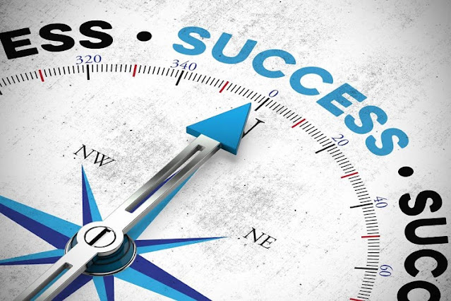 Tips To Increase Financial Success Fast