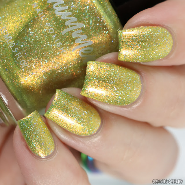 KBShimmer-Perfectly Suited