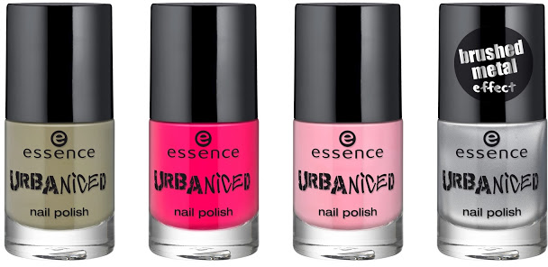 smalti urbaniced autunno 2015 essence