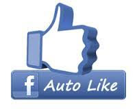 FB Auto Liker