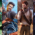 Sony'nin Efsane Oyun Serisi Uncharted'ın Film Çekimleri Başladı!