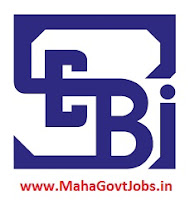 Jobs, Education, News & Politics, Job Notification, SEBI,Securities and Exchange Board of India, SEBI Recruitment, SEBI Recruitment 2020 apply online, SEBI Internship Recruitment, Internship Recruitment, govt Jobs for M.Phil/Ph.D, govt Jobs for M.Phil/Ph.D in Mumbai, Securities and Exchange Board of India Recruitment 2020