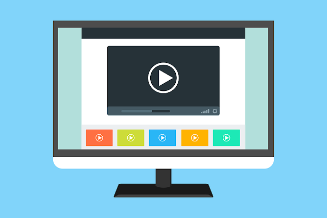 5 Cara Mudah Download Video Di PC atau Laptop Tanpa Software Atau Aplikasi