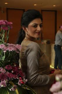 Anandhi new glam pics 015.jpg