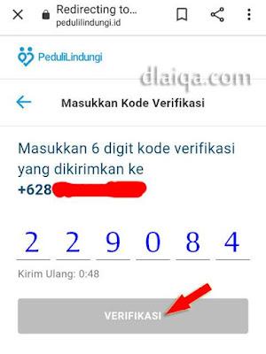 langkah 7