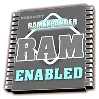 How to Expand the RAM of your Smartphone using ROEHSOFT RAM Expander