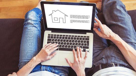 condominios proibir proprietarios locar imovel digitais