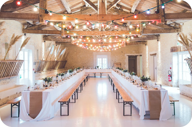 what should your wedding venue offer