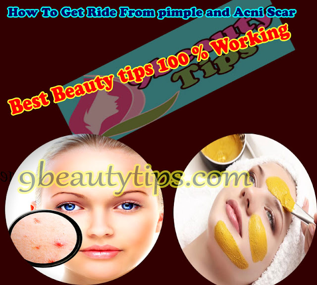 how to get rid of deep acne scars|home remedies for acne scars overnight|how to remove dark spots caused by pimples|how to get rid of old acne scars|