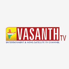 Vasanth TV and Isai aruvi FTA from SES8 Satellite
