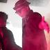 New Video : Blad key ft Mo music – Mafekeche | Download Mp4