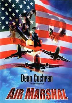 Air Marshall (2003)