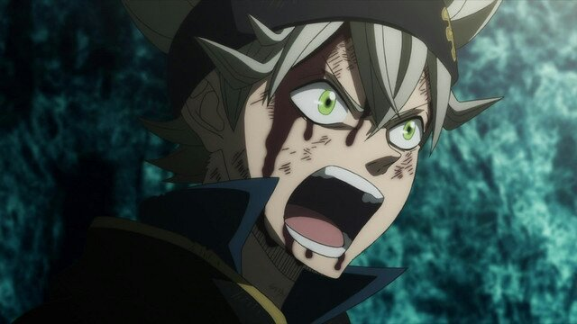 Black Clover Chapter 270 Release Date