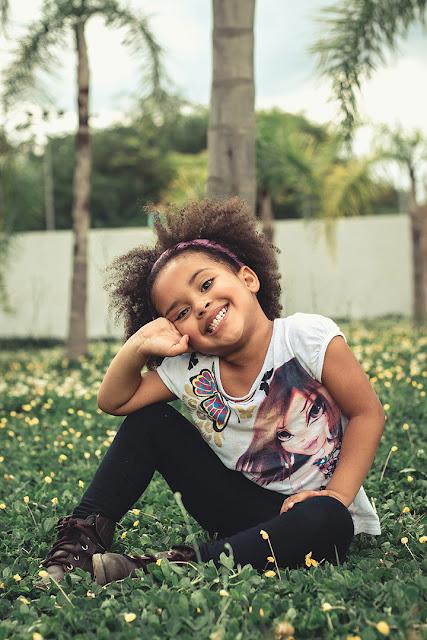 اجمل صور خلفيات اطفال بنات واولاد 7