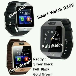 Jam Android Murah Smart Watch